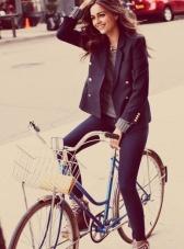 http://www.newsgo.it/ascoli-spinge-ragazza-bici-il-gup-reato-sessuale/
