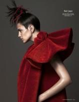 http://www.fashiongonerogue.com/amanda-wellsh-wears-red-style-vogue-netherlands-ishi/